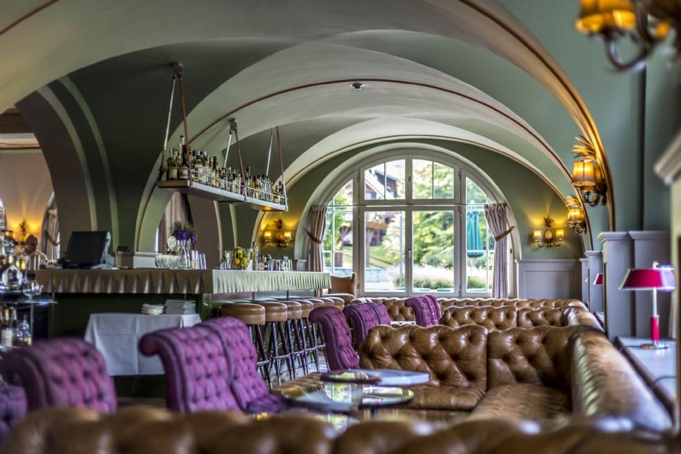 Kodu: 7853 - Lüks Cafe Bar Chester Koltuk Modelleri Özel Üretim