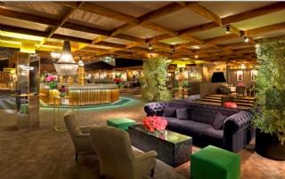 Chester Koltuk Modelleri Otel Tasarımları